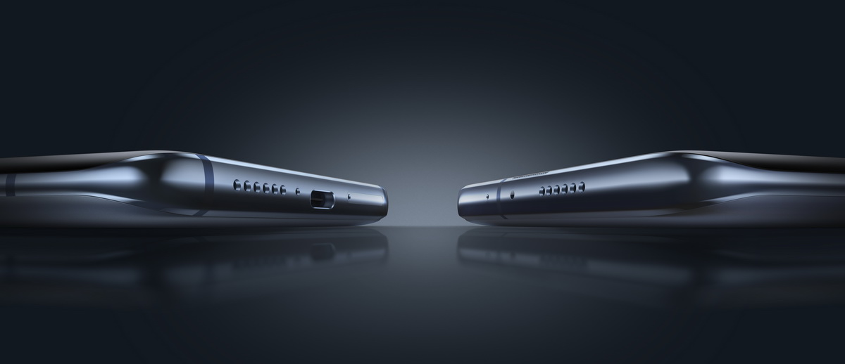 Обзор Xiaomi Mi 10