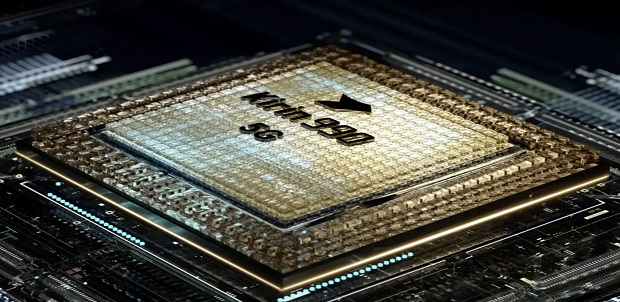 Huawei Y6p 3/64Gb NFC Midnight Black - цена на Huawei Y6p 3/64Gb NFC Midnight Black, купить Huawei Y6p 3/64Gb NFC Midnight Black в интернет магазине МТС
