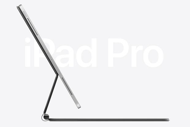 "Apple iPad Pro 2020 11"" 128Gb Wi-Fi Cell Space Grey (MY2V2RU/A) - цена на Apple iPad Pro 2020 11"" 128Gb Wi-Fi Cell Space Grey (MY2V2RU/A), купить Apple iPad Pro 2020 11"" 128Gb Wi-Fi Cell Space Grey (MY2V2RU/A) в интернет магазине МТС"