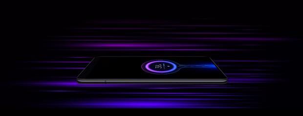 Xiaomi Mi9T 6/64Gb Black