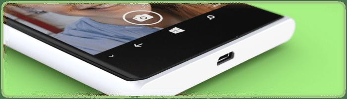 Nokia Lumia 730 and Lumia 735 Benchmark Tests and Scores - YouTube