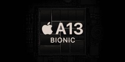 smartfon-apple-iphone-se-2020-3a.png