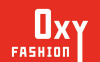 OxyFashion