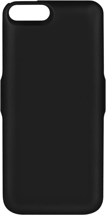 Чехол-аккумулятор DF от МТС