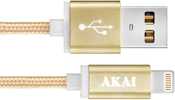 Дата-кабель Akai