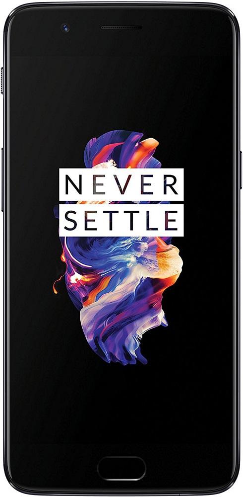 Смартфон OnePlus от МТС