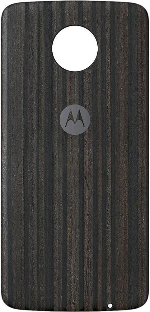 Модуль Motorola