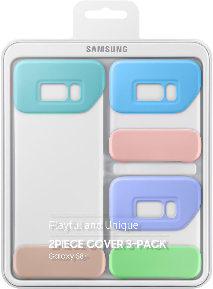 Комплект чехлов Samsung