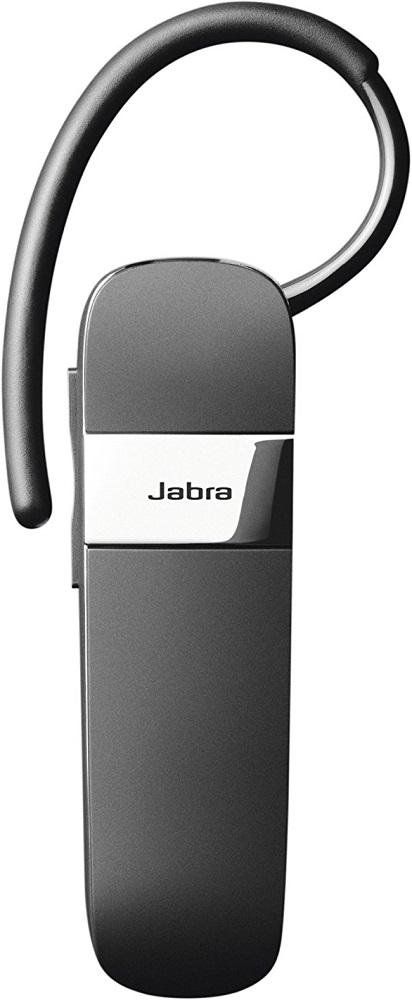 Гарнитура Jabra