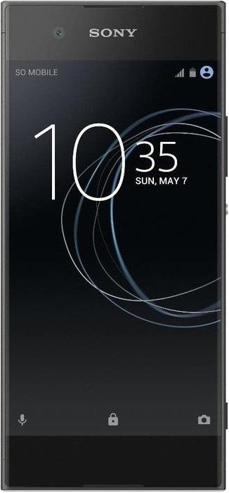 Смартфон Sony от МТС