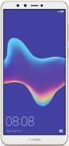 Huawei Y9 2018 Gold