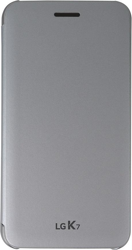 Чехол-книжка LG