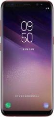 фото Смартфон Samsung G950 Galaxy S8 Red