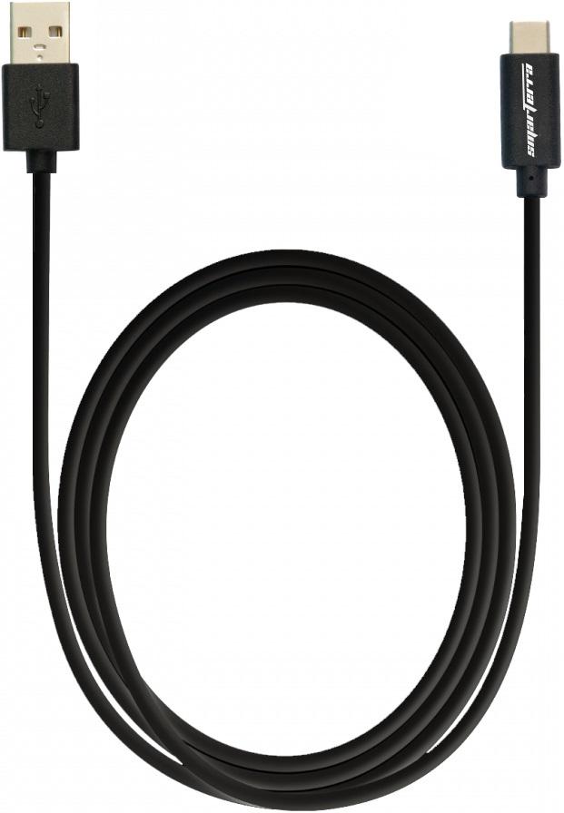 Дата-кабель Smarterra от МТС