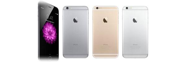 M: Apple iPhone 6s 16GB, uS Warranty Unlocked